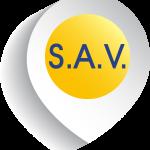 vous garantir un SAV - sodipan vente de chambre froide